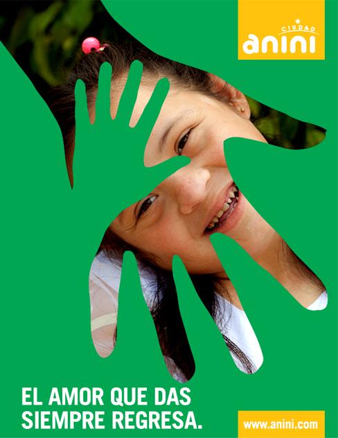 Pfizer Product Logos ANINI Campaign [NEW] :...